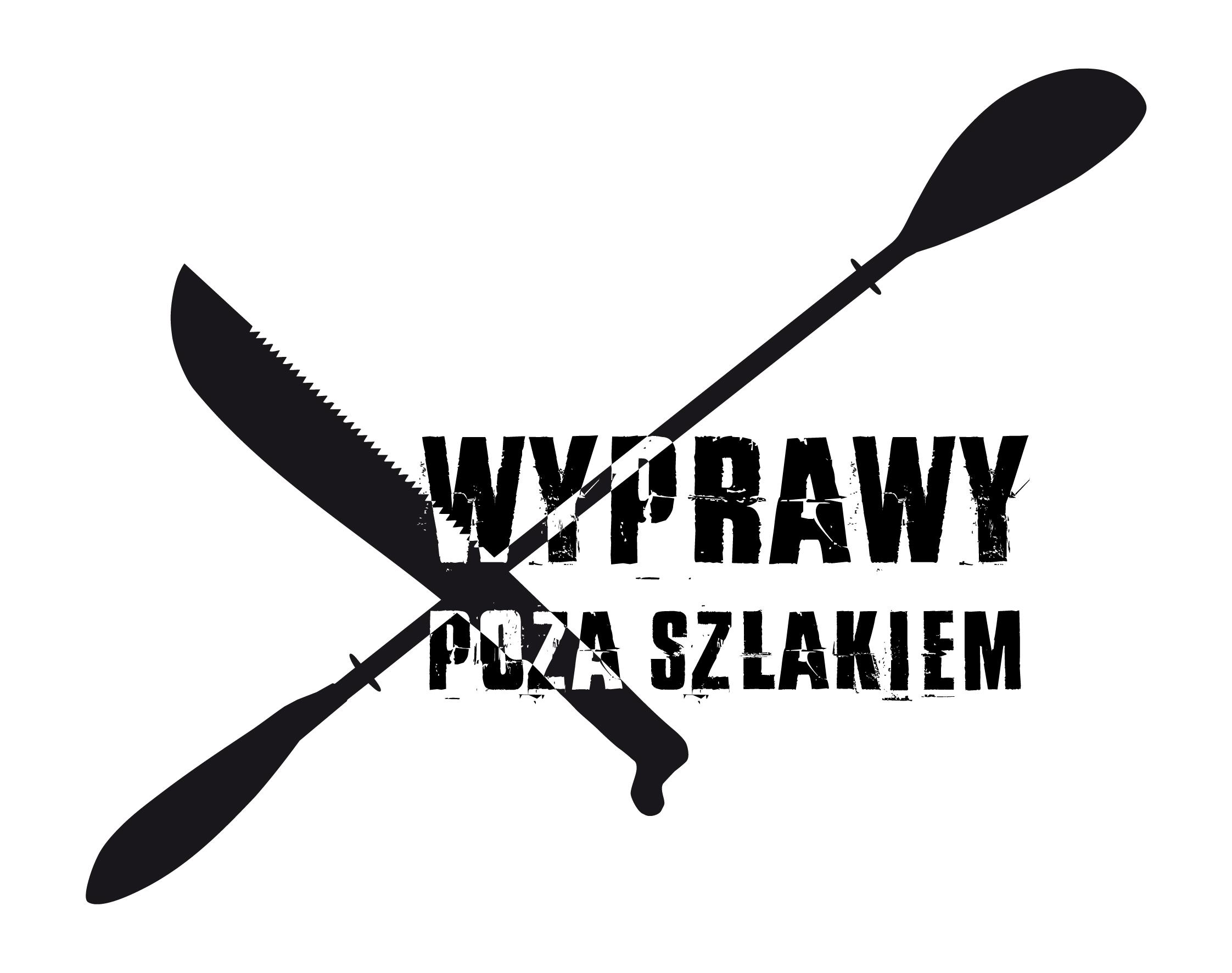 Dominik Szmajda WYPRAWY